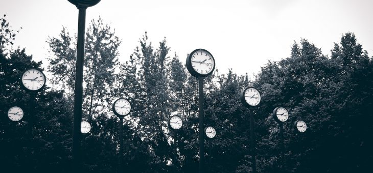 Perchè ripenso sempre al passato, anche se è trascorsa una vita? Perchè certe situazioni mi feriscono come quando ero bambino?
